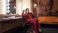 'Joker' se convierte en la película de 2019 basada en un personaje de cómic con más espectadores en España