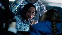 'Próxima': ¿Qué pasa con la menstruación de las astronautas en el espacio?