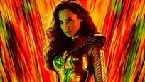 'Wonder Woman 1984': Gal Gadot vuelve como la superheroína de DC en el primer tráiler