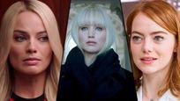 Las actrices que rechazaron 'Los Ángeles de Charlie