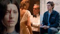 Las 101 mejores películas de la década (2010-2019)
