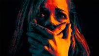 'No respires 2' con Stephen Lang ya tiene a su director