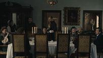 'Manor House', del rumano Cristi Puiu, inaugura la nueva sección 'Encounters' de la Berlinale 2020