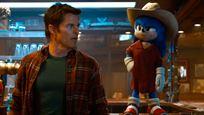 'Sonic. La película': Un nuevo adelanto nos recuerda que el estreno está muy cerca
