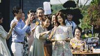 30 películas de Corea del Sur del siglo XXI