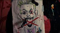 'Aves de Presa': ¿Con qué Joker ha roto Harley Quinn?