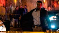 'Manhattan sin salida': El agotamiento físico del equipo se nota en la película, según Chadwick Boseman