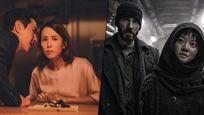'Parásitos': ¿Te diste cuenta de la conexión de la ganadora del Oscar con 'Snowpiercer'?