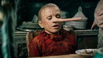 'Pinocho': Primer tráiler en español de la versión de Matteo Garrone del cuento infantil