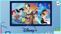 'Aladdín y el Rey de los Ladrones', 'Cenicienta. Qué pasaría si…' y otras 13 secuelas de clásicos animados que puedes ver en Disney+