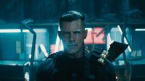 Josh Brolin quiere volver a ser Cable en el Universo Cinematográfico de Marvel