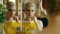 'Seberg: más allá del cine': Kristen Stewart da vida a Jean Seberg en la lucha de la actriz contra el FBI