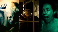 35 películas que no deberías ver durante la cuarentena