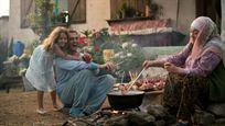 """'Milagro en la celda 7' (Netflix): ¿Qué significa """"Lingo, lingo""""?"""