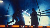 'El imperio contraataca', 'El resplandor' y otras 10 películas que cumplen 40 años en 2020