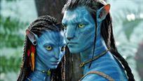 Un productor de 'Avatar 2' da detalles argumentales sobre la secuela de James Cameron
