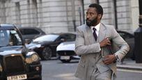 'Tenet': Christopher Nolan evitó la saga 'James Bond' durante el rodaje por esta razón