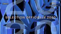 'The French Dispatch', de Wes Anderson, 'El olvido que seremos', de Trueba, o 'Peninsula', de Yeon Sang-ho, entre los filmes con el sello Cannes 2020
