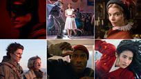 Los 15 'remakes' y 'reboots' más esperados de 2020, 2021 y más adelante