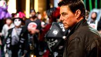El director de 'Misión: Imposible 7' prepara una película con Tom Cruise con un personaje anti-Tom Cruise