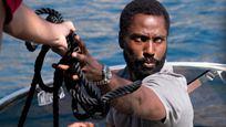 'Tenet': Christopher Nolan quiere estrenar sí o sí en verano para solidarizarse con las salas de cine