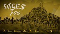 'Malnazidos', 'Train to Busan 2: Peninsula', 'The Silencing', 'Cosmética del enemigo': primer avance del Festival de Sitges 2020