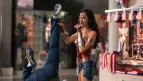 'Wonder Woman 1984': Patty Jenkins dice que la tercera entrega será su última película de la superheroína