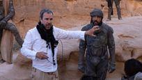 'Dune': Denis Villeneuve confiesa que le va a costar acabar a tiempo su visión de las novelas de Frank Herbert