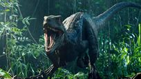 'Jurassic World: Dominion': Este actor podría no regresar en la tercera entrega