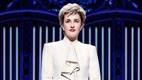 'Diana': Netflix prepara un musical sobre Lady Di