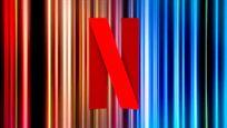 Hans Zimmer ha compuesto la nueva sintonía de Netflix para los estrenos en cines