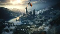 'Hogwarts Legacy': Deja que la magia te invada con el primer tráiler del videojuego del universo 'Harry Potter'