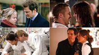 50 comedias románticas imprescindibles para ver este otoño