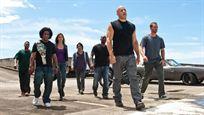 18 lecciones de vida que nos ha enseñado la saga 'Fast & Furious'