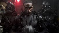"""'Matrix 4': Yahya Abdul-Mateen II adelanta que el guion es """"muy inteligente"""" y sorprendente"""
