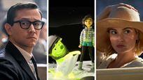 Netflix: Las películas que se estrenan en octubre de 2020