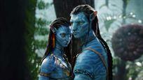 James Cameron confirma que 'Avatar 2' está rodada al completo y actualiza el estado de 'Avatar 3'