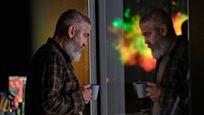 'Cielo de Medianoche': Primer vistazo a lo nuevo de George Clooney para Netflix