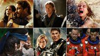 'Greenland: El último refugio' con Gerard Butler y otras 10 películas de desastres para disfrutar en familia (sin pasar peligro)