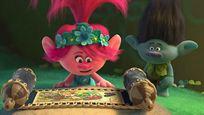 'Trolls 2: Gira mundial': Los orígenes del pop en la secuela están basados en la historia real de este estilo musical