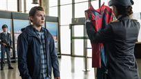 'Spider-Man 3': Tom Holland ya tiene el guion en su poder