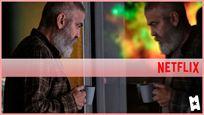 'Cielo de medianoche' (Netflix): George Clooney revela qué le llevó a dirigir la película
