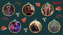 Todas las películas y series navideñas de Netflix para este 2020