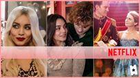 '(Re)Cambio de princesa', 'Un príncipe de Navidad' y 'El caballero de la Navidad' (Netflix) comparten universo. ¿Lo sabías?