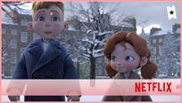 Estrenos Netflix: Las películas que se estrenan del 30 de noviembre al 6 de diciembre