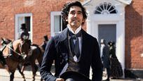 'La increíble historia de David Copperfield': Descubre en EXCLUSIVA cómo se hizo la sublime música de la película