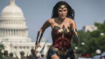 'Wonder Woman 1984': Revelada la duración de la secuela con Gal Gadot