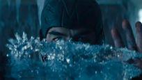 'Mortal Kombat': Sub-Zero, Kung Lao o Sonya Blade son los protagonistas de las primeras imágenes de la película
