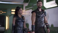 'Thor: Love and Thunder': Todos los personajes confirmados o rumoreados