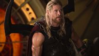 'Thor: Love and Thunder': Chris Hemsworth anuncia el inicio del rodaje